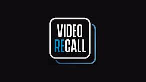 B1G Video Recall thumbnail