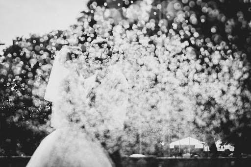 Wedding photographer Слава Семенов (ctapocta). Photo of 02.11.2012
