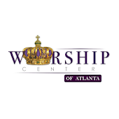 Worship Center of Atlanta