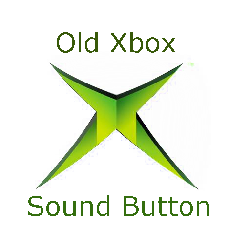 Xbox Old Sound for PC