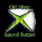 Xbox Old Sound icon