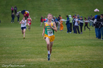 Photo: Varsity Boys 4A Eastern Washington Regional Cross Country Championship  Prints: http://photos.garypaulson.net/p416818298/e49286360