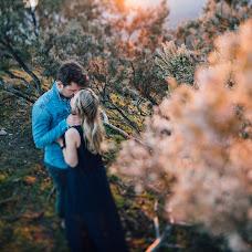 Wedding photographer Markus Morawetz (weddingstyler). Photo of 25.04.2017
