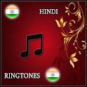 Top Hindi Ringtones 2016 icon