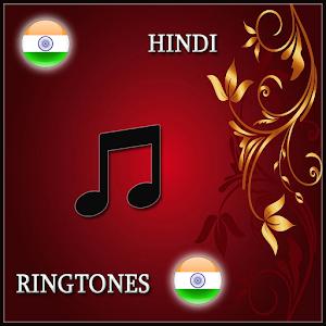 Download Bollywood & Hindi Ringtones Google Play softwares ...