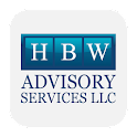HBW Advisory Services LLC icon