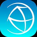eSphera icon