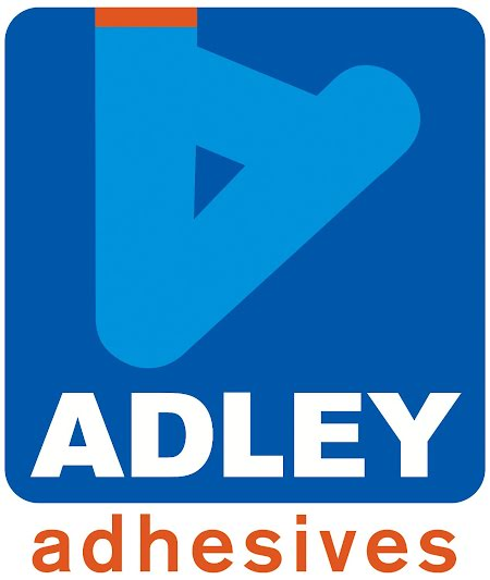 Adley Adhesives