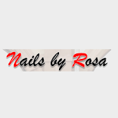 Nails by Rosa ELITE Cosmetix