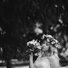 Wedding photographer Andrey Bigunyak (biguniak). Photo of 31.05.2016