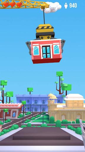 Be A Builder screenshot 1