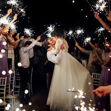 Wedding photographer Lyubov Chulyaeva (luba). Photo of 10.08.2017