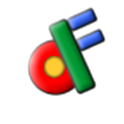 Chemistry FlashCards icon