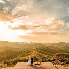 Wedding photographer Thiago Guimarães (thiagoguimaraes). Photo of 28.11.2018