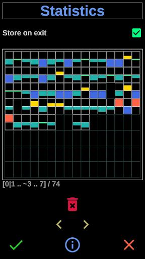 Phrase Generator 1.00.01.002-lite screenshots 7