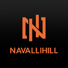 Navalli Hill:平價專業級的彩妝 icon
