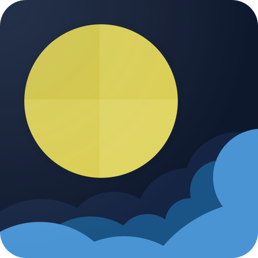 Somnio: dream journal file APK for Gaming PC/PS3/PS4 Smart TV