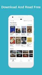 Free Books – Download & Read Free Books 1