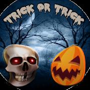 App Trick or Trick APK for Windows Phone