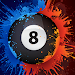new billiards icon