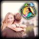 Hug Day Photo Frames Download on Windows