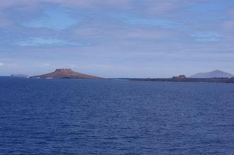 Photo: Chinese Hat Island