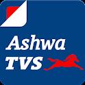 Ashwa TVS icon