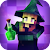 Alchemy Craft: Magic Potion Maker. Cooking Games file APK for Gaming PC/PS3/PS4 Smart TV