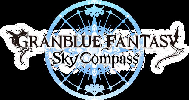 [GranBlue Fantasy] Sky Compass แอพสำหรับคนรักเกม GranBlue Fantasy เปิดให้ดาวน์โหลดแล้ว!