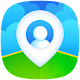 Family Locator: View and Connect Family Location