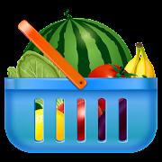 蔬果行情站 - 最新行情、歷史價格、行情趨勢