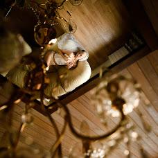Wedding photographer Tatyana Khasanovich (KhasanovichTS). Photo of 28.09.2015