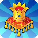 Majesty: Fantasy Kingdom Sim icon
