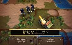 Civilization Revolution 2のおすすめ画像2