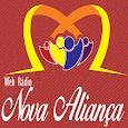 RW Nova Aliança icon