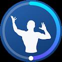Full Body Workout icon