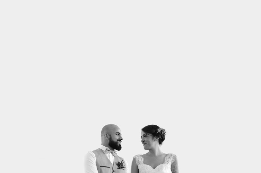 Fotógrafo de bodas Jonny a García (jonnyagarcia). Foto del 24.07.2015
