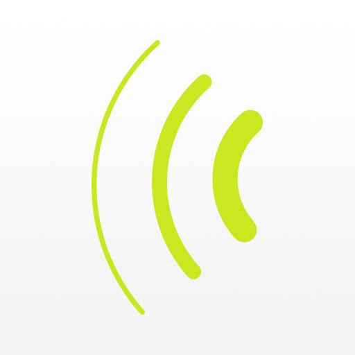 30 napos ingyenes próbaverzió társkereső oldal utazási társkereső app