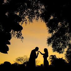 Wedding photographer Paulo Sturion (sturion). Photo of 16.06.2017