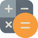 Complete Mathematics icon