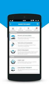 Magic FinMartApp Download For Android 1