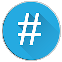 Superuser and Root checker icon