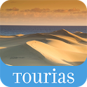 Gran Canaria Travel Guide icon