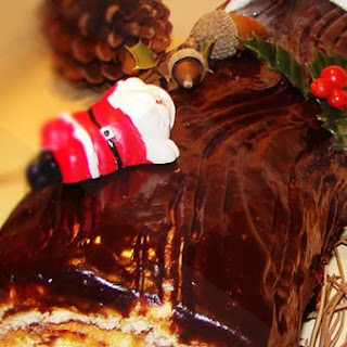 Christmas-Yule-Log