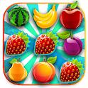Swipe Fruits Fresh icon