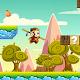 Super Monkey Run (game)