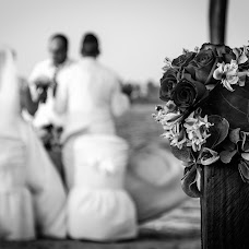 Wedding photographer Nelson Sanchez (nelsonsanchez). Photo of 13.06.2015