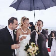 Wedding photographer Aleksey Minaev (Alexir). Photo of 07.11.2013