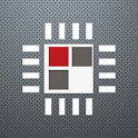 My Device Pro (Systeminfo) icon