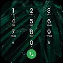 My Photo Phone Dialer 2020 icon